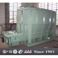 Twin Screw Feeders Screw Feeder Hoppers