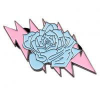 Buy Make Your Own Fashion Badge/lapel Pin at wholesale prices