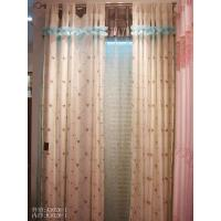 Buy cheap Curtain series of cases Romantic countryside (5) from wholesalers