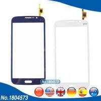 China for samsung galaxy mega 5.8 i9150 i9152 Touch screen replacement digitizer on sale