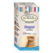 Quality Sugar Cookies for sale