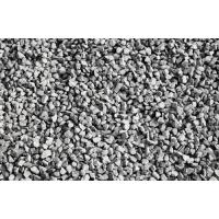Quality Crushed Stone for sale