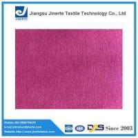 China Ripstop 100% Cotton Canvas Fabric on sale