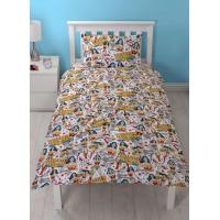Buy cheap Bedding Wonder Woman from wholesalers