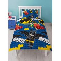 Buy cheap Bedding LEGO Batman Movie from wholesalers