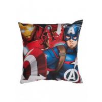 Buy cheap Cushions Avengers from wholesalers