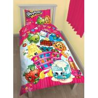 Bedding Shopkins