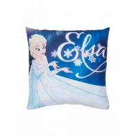 Buy cheap Cushions Frozen from wholesalers