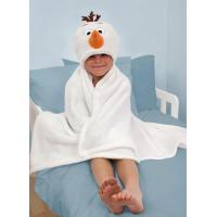 Buy cheap Blankets & Cuddle Robes Frozen from wholesalers