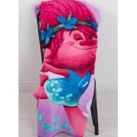 Buy cheap Blankets & Cuddle Robes Trolls from wholesalers