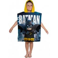 Buy cheap Towels & Ponchos Lego Batman movie from wholesalers