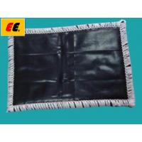 Quality EE Geosynthetic clay liner with HDPE geomembrane film for sale