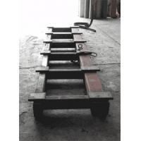 Quality Large welding structure for sale