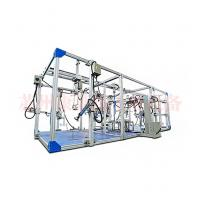Quality Chair comprehensive test machine for sale