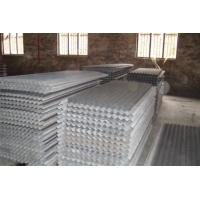Buy Fiber cement corrugated roof sheet producing plant at wholesale prices