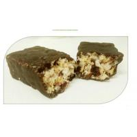 Healthy Protein Energy Bars , No Pigment Chocolate Protein BarsSweet Flavor