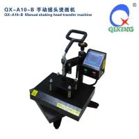 Quality QX-Manual transfer machine for sale