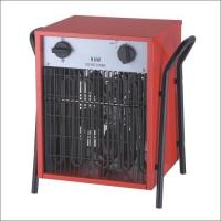 Quality ELECTRICAL FAN HEATER EG090F for sale