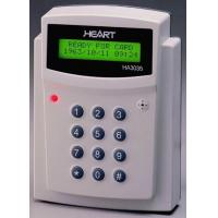 HA3035PC Managed Access Control System