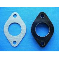Quality Chinese ATV Parts GY6 150cc Intake Gasket Set - Manifold to Engine Product #: IG320-01 for sale