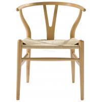 Quality Wishbone Chair for sale