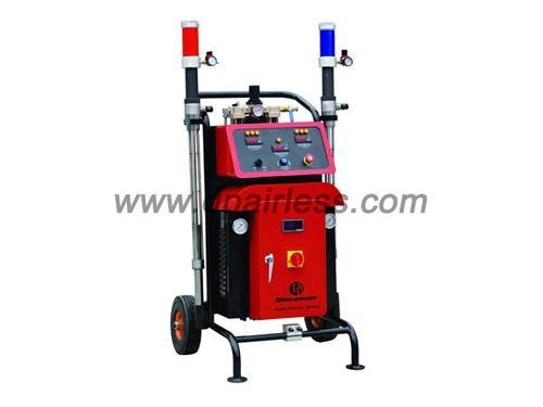 Buy PU Foam spraying equipments at wholesale prices