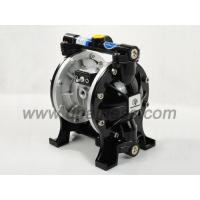 Quality DP-K56 double-diaphragm fluid pump for sale