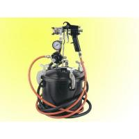 Quality DP-6402 DP-6411 DP-6412 DP-6414 DP-6416 Painting tank for sale