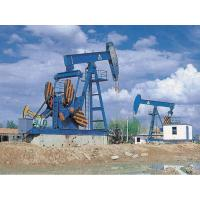 Quality Petroleum machinery for sale