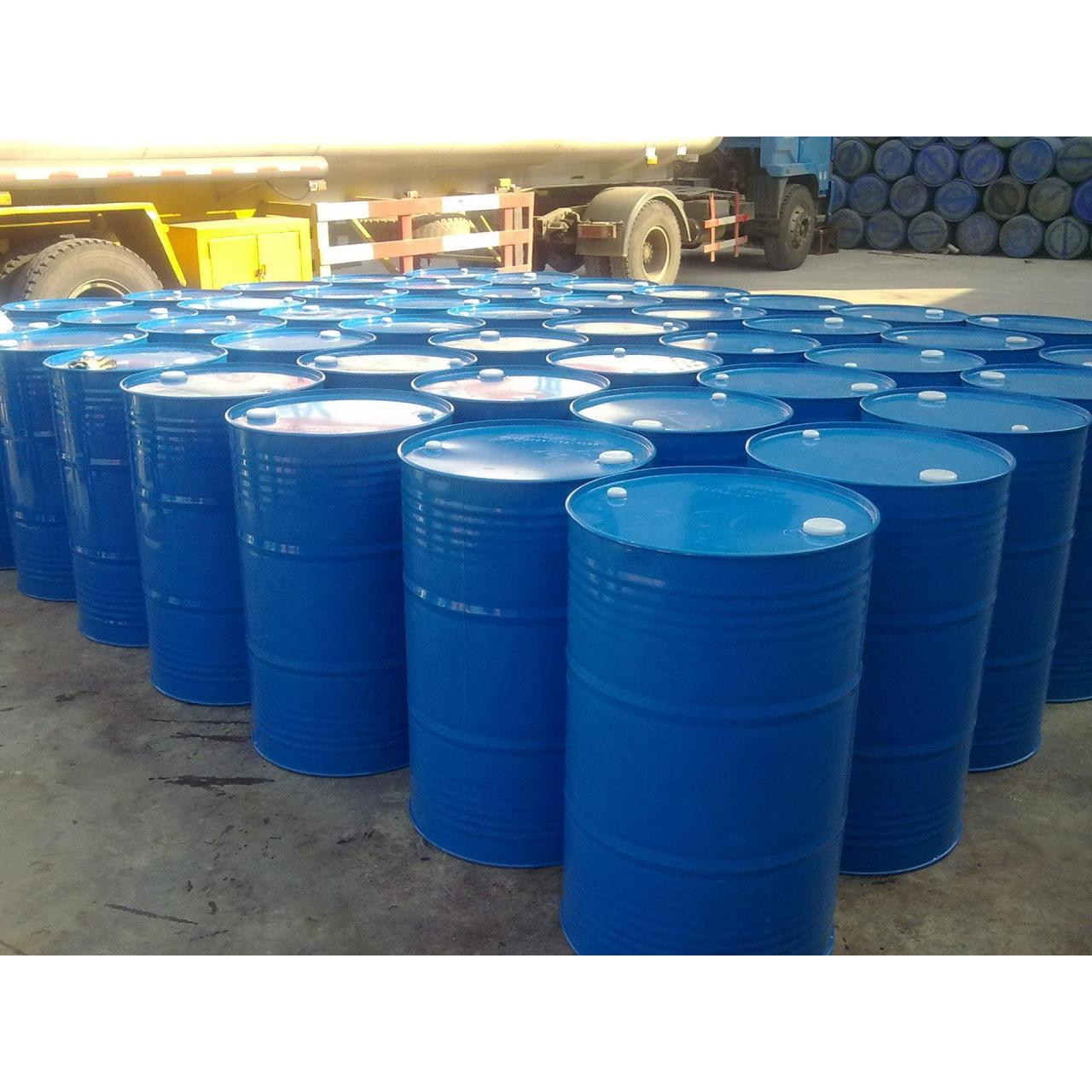 China chemicals products Methyl ethyl glycol (ME. on sale