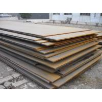 China More Buy Stainless Steel Sheet Mill Edge or Slit Edge steels on sale