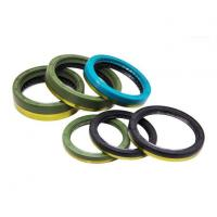 Buy cheap National Auto Gearbox Oil Seal Products from wholesalers