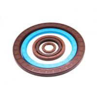 Buy cheap SC TC Ptfe Power Steering Oil Seal from wholesalers