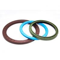 Buy cheap Mitsubishi Toyota Hilux Crankshaft Oil Seal from wholesalers