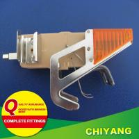 Quality Textile machinery fittings Top light 406E for sale