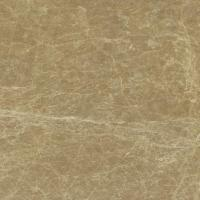 Quality Basic marble panels IG402A caffea600x600mm for sale