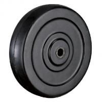 Quality American Style Light Duty Product Model:A1024 Product Name:Light Duty Rubber wheel caster for sale