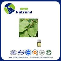 Quality Standard Herb Extract Clove Oil for sale
