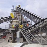 scrap copper crushing machine in india