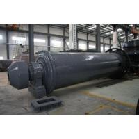 Quality Products Ball Mill for sale
