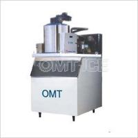 Quality 200kg Flake Ice Machine for sale