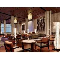 Quality Wholesale Restaurant Furniture for sale