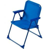 Quality patio deck chairs for sale