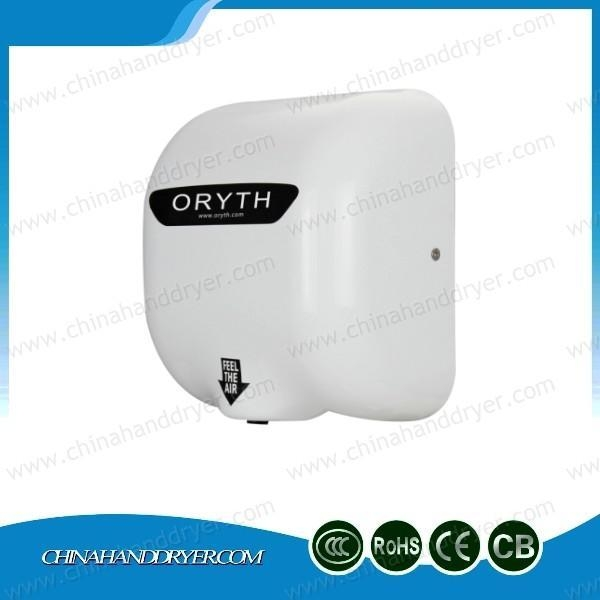 Buy XCElerator Hand Dryer at wholesale prices