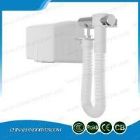 Quality Multifunctional Toilet Room Wall Mounted Durable Commercial Hand Hair Dryer for sale
