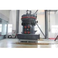 Quality MTM Trapezium Grinder for sale