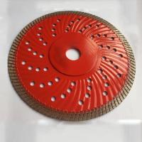 Quality Professional tile saw blade for sale