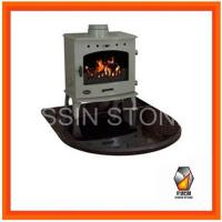 Stove Hearth Stone Fireplaces