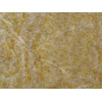 Quality Marble plank A033 for sale