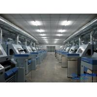 Quality Blowing-carding process series for sale